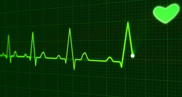 Кардиолог: След белия дроб Ковид-19 засяга най-често сърцето