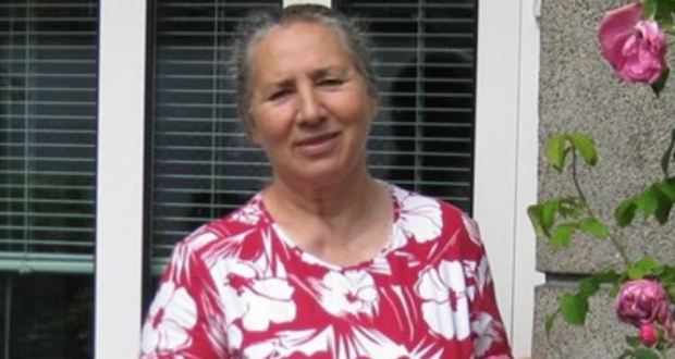 Лечителката Севинч Балакчъ помогнала на Ламбо:Виждам и предстояща болест