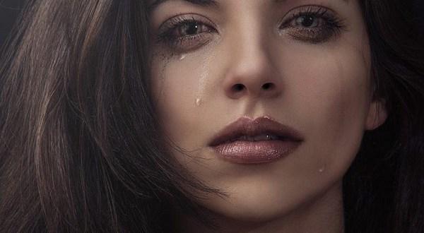 Драмата на една 18-годишна българка: Влюбих се в женен мъж на 33