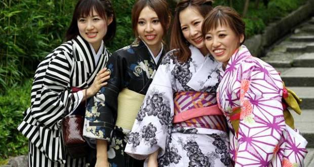 В Япония напълняването е голяма рядкост – Ето как японците премахват излишното тегло без диети и упражнения