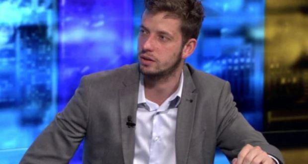 Анастас Стефанов социолог: Мандатът на Трифонов ще разплете следизборния пъзел