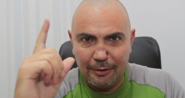 Росен Петров: Комунистите милееха за народа а демокрацията го обрече на мизерия!
