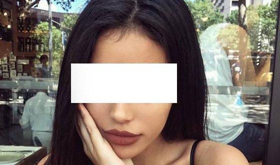 Студентка от Пловдив скандализира: Изкарвам по 10 бона на месец