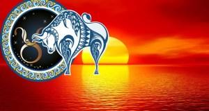 Слънце в Телец: три зодии ще изпълнят всичките си желания!