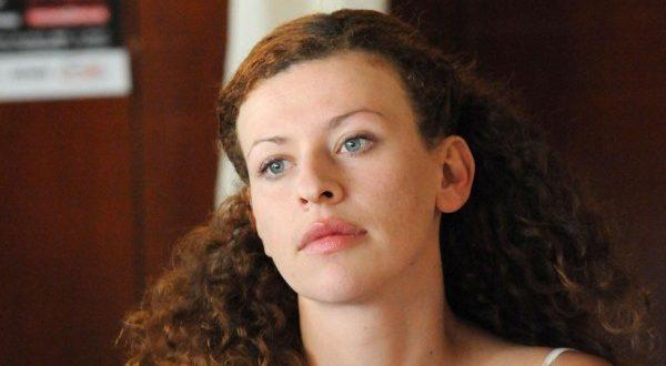Ева Тепавичарова срина със земята Борисов: Лишен е от всякакъв морал