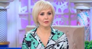 Хороскопът на Василиса Володина за май 2021-Водолеите ще имат изключителен късмет през май, Овенът с шанс да промени бъдещето си