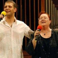 Синът на Ваня Костова е неутешим: Нима ще ме оставиш, мамо?