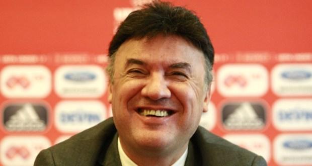 За това е битката: 14 млн. евро за крадене чакат Боби Михайлов