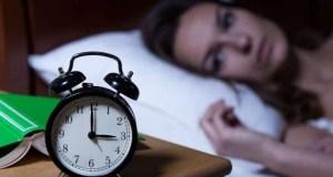 Феноменът събуждане в 3 през нощта: Какво значи?