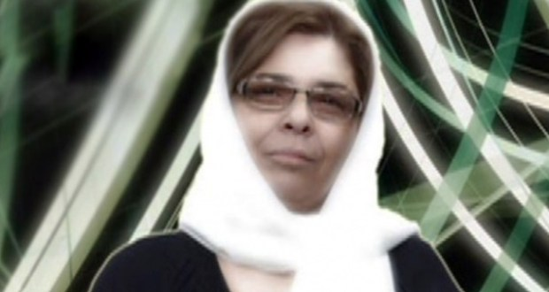 Ходжа Алиа се завърна от смъртта след 40 дни в кома и разкри БЪДЕЩЕТО на България