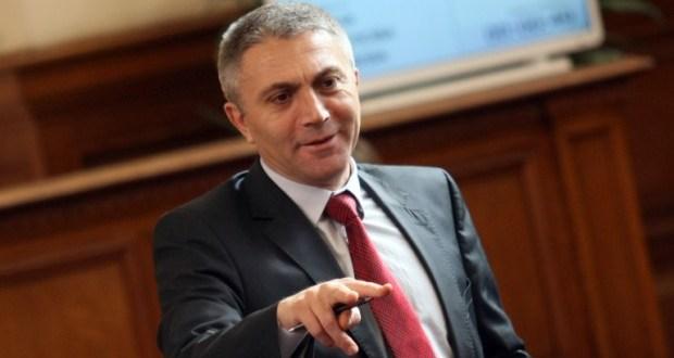 Известен пловдивски адвокат: Карадайъ трябва да бъде окован или поне с шутове да бъде върнат обратно