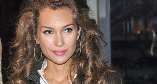 Никол Станкулова очаква второ бебе?