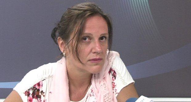 Д-р Гълъбова: Жална ни майка. Тези марокански скакалци са ни управлявали и още правят закони