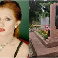 Вижте какво се случи с децата на фолк дивата Румяна 22 години след смъртта й