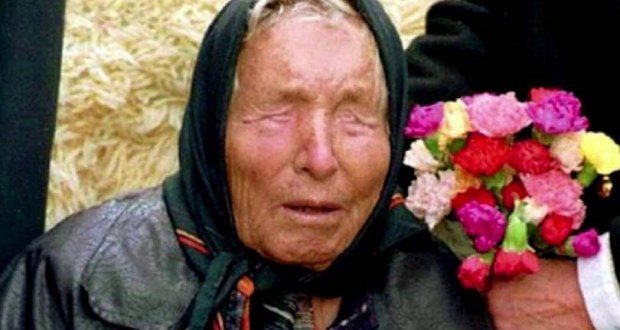 Вълшебният ликьор на баба Ванга срещу 50 болести - всеки дом трябва да го има в долапа си!