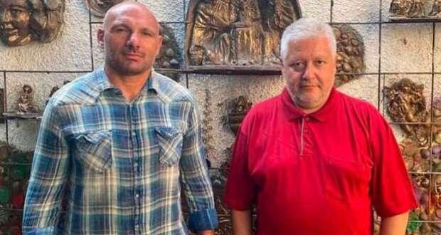 Ново 20! Храненичетата на Бойко - Стъки и Недялко организират референдум
