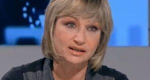 Мира Радева: С един ход Слави показа че е сто пъти по-авторитарен от Борисов
