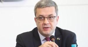 Тома Биков: Предстоят ни трудни времена на безвремие