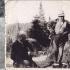 Ето какво казал един легендарен чевермеджия на бай Тошо в Родопите. (Истинска история от чевермето до асфалта)