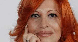 Гадателка: Новият президент ще е жена! Идва от Чужбина и ще управлява с премиер Бойко Борисов