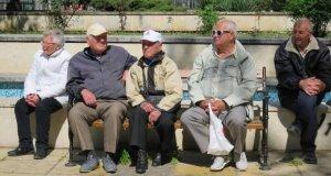 До всички пенсионери имаме новини за Вас играта се променя