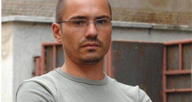 Ангел Джамбазки: Нужна е жива верига по границата!