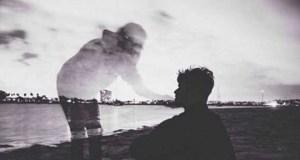 7 сигурни знака че душата на починал любим човек е близо до вас и иска да ви изпрати съобщение.