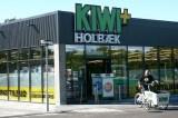 Priskrig fortsætter trods Kiwi-kollaps