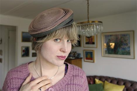 jenny-med-hatt