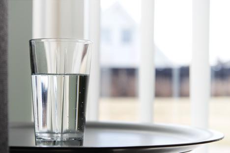 vattenglas-rosendahl