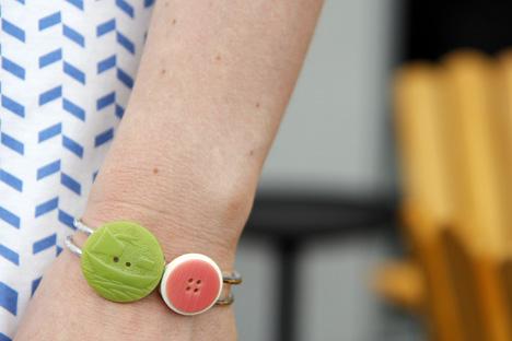 armband-knappar