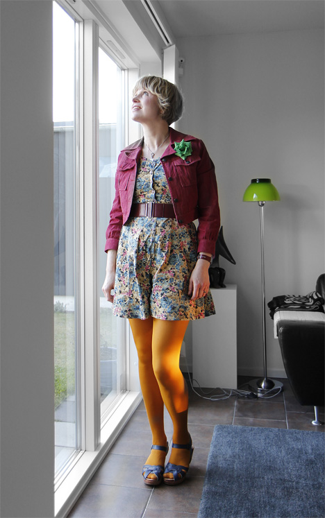 dagens-outfit-2013-05-03