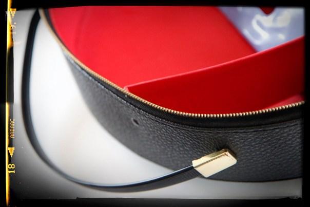 vintageväska-rött-foder