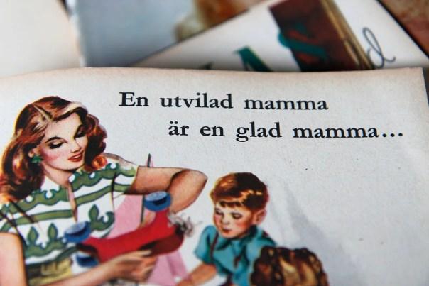en-utvilad-mamma-är-en-glad-mamma