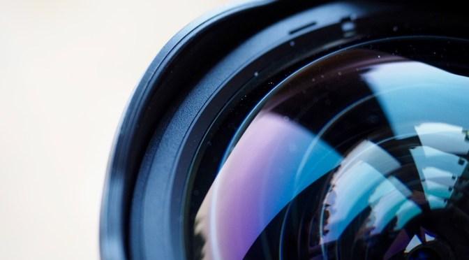 Neu: Filterhalter für das Olympus 2,8/7-14mm von Rollei