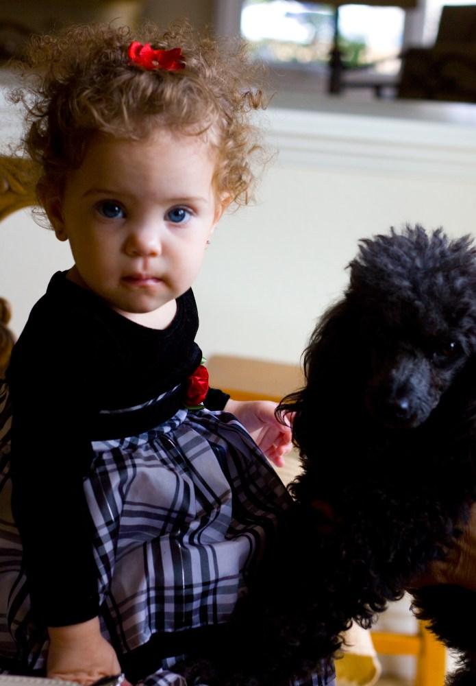 Gigi & Lola