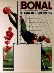 SPO_108-bonal-soccer-lemmel-charles