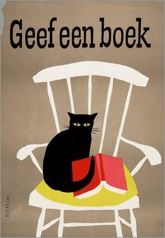 Cat poster 280180_600_864_s_c1_c_c