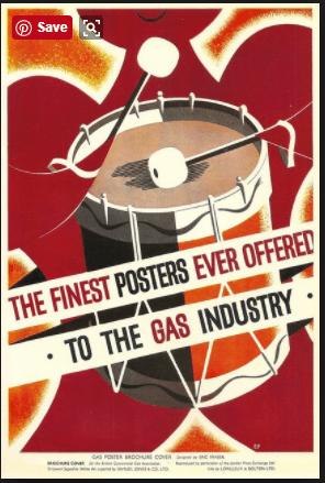 Fraser poster 3.PNG