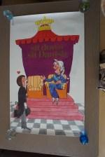 Antoni Chair 1