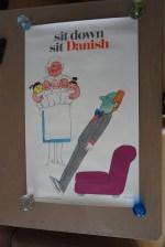 Antoni Chair 3
