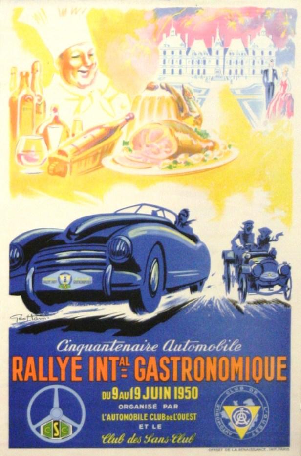 Hamm Rallye.jpg