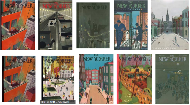 New Yorker Adolph Kronengold.PNG
