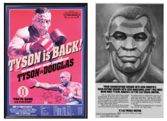 Tyson poster.PNG