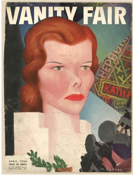 Vanity Fair Hepburn.PNG