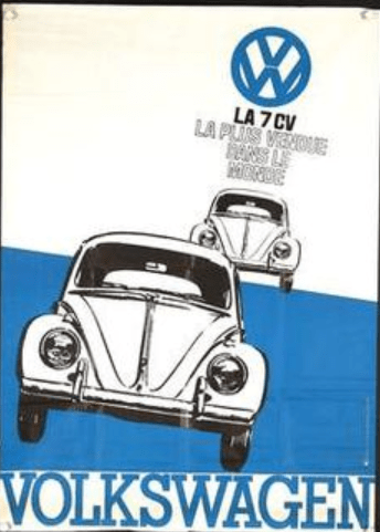 vw poster.PNG