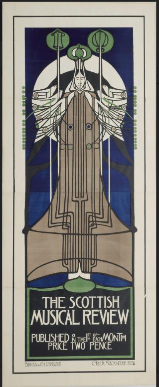 C R Mackintosh.PNG
