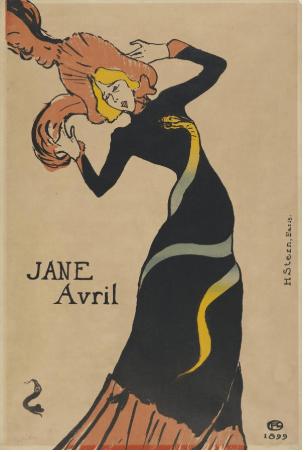 Lautrec.PNG