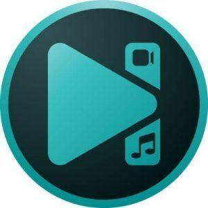 1615068376_824_vsdc-video-editor-pro-activation-code-300x300-3919724