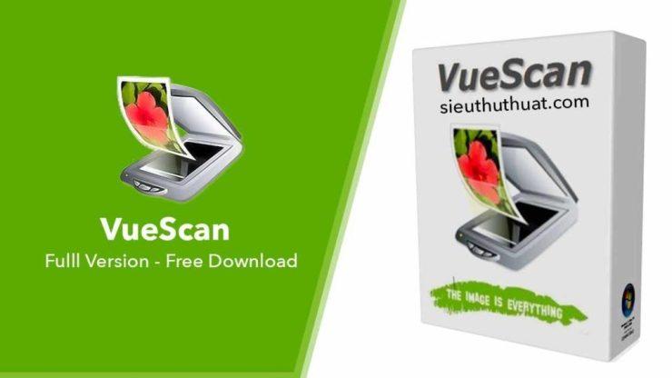 1615068518_981_vuescan-pro-activation-code-9820554